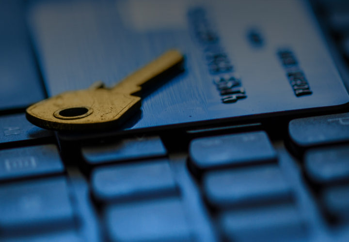 How to Secure Your Bank Account